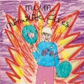 Marmalade Fires - Single