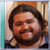 Hurley (Deluxe Version)