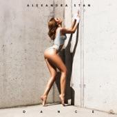 Dance (Remixes) - Single