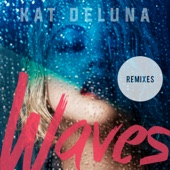 Waves (Remixes) - EP