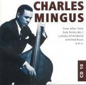 Charles Mingus, Vol. 10