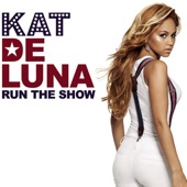 Run the Show - EP