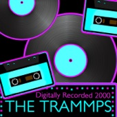 The Trammps (Rerecorded 2000)
