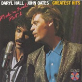 Daryl Hall & John Oates: Greatest Hits - Rock'n Soul, Pt. 1