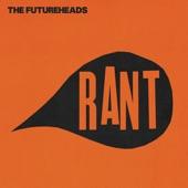 Rant (Bonus Version)