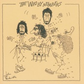 The Who By Numbers (Remastered) [Bonus Track Version]