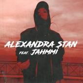 9 Lives (feat. Jahmmi) - Single