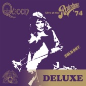 Live At the Rainbow (Deluxe Version)