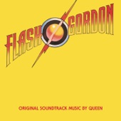Flash Gordon (Deluxe Edition)