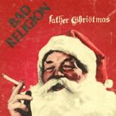 Father Christmas - Single