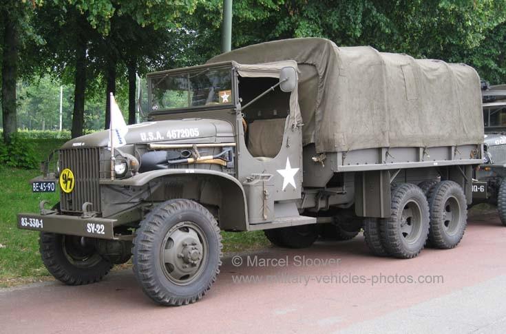 "K5 (E) Krupp 280mm ""LEOPOLD"" (En cours!!!) - Page 3 B_1_q_0_p_0.jpg?u=http%3A%2F%2Fmilitary-vehicle-photos.com.s3.amazonaws.com%2F383"