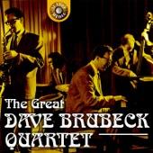 The Great Dave Brubeck Quartet
