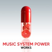 Music System Power Works