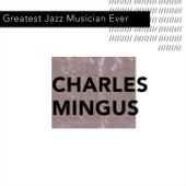 Greatest Jazz Musician Ever