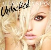 Unlocked (Deluxe Edition)
