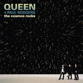 The Cosmos Rocks (Bonus Track Version)