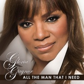 All the Man That I Need- Remixes