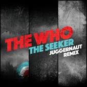 The Seeker (Juggernaut Remix) - Single