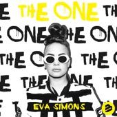 The One - Single (Radio Edit) - Single