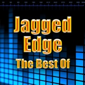 The Best of Jagged Edge (Re-Recorded)