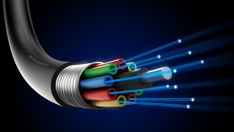 fiber optic safety rules Lesson plan: basic fiber optic skills lab those working with fiber optics in the classroom, laboratory or field should follow all safety rules carefully.