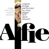Alfie (Soundtrack from the Motion Picture)