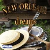 New Orleans dreams