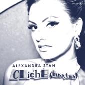 Cliche (Hush Hush) - EP