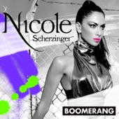 Boomerang (Remixes) - EP