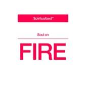Soul On Fire (Edit) - EP