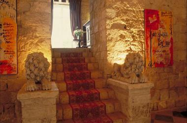 Entre Toulouse et Bordeaux, un authentique Château pour ...