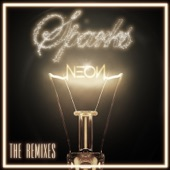 Sparks - The Remixes - EP