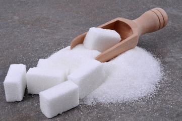 Sucre roux, sucre blanc : quelle différence ? B_1_q_0_p_0.jpg?u=https%3A%2F%2Ft4.ftcdn.net%2Fjpg%2F01%2F11%2F04%2F81%2F240_F_111048136_A0I8AzOHW4EfG43Gc1rc6tXVzkzPUBnV