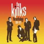 The Anthology 1964 - 1971