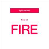 Soul On Fire (Edit) - Single