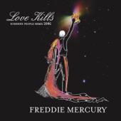 Love Kills - EP