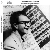 Brubeck Plays Bernstein