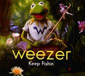 Keep Fishin' - Single
