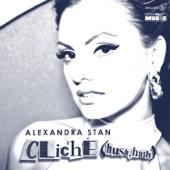 Cliche (Hush Hush) - Single