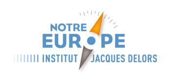 Institut Jacques-Delors — Wikipédia