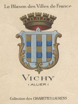 Bonjour 250px-Vichy.lau.jpg?u=http%3A%2F%2Fwww.ngw.nl%2Fheraldrywiki%2Fimages%2Fthumb%2F1%2F17%2FVichy.lau.jpg%2F250px-Vichy.lau