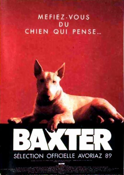 Le chien, meilleur ami de l'homme.... ! ? B_1_q_0_p_0.jpg?u=http%3A%2F%2Fbenos.kikourou.net%2Fphotos%2Fblogs%2Fk3009_b74%2Faffiche_baxter_1988_1