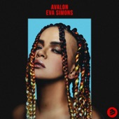Avalon - Single (Radio Edit) - Single