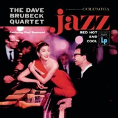 Jazz: Red, Hot and Cool (feat. Paul Desmond)