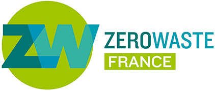 Adopter le zéro déchet | Zero Waste France