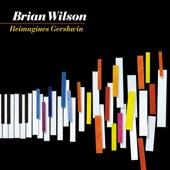 Brian Wilson Reimagines Gershwin (Japan Release Version)