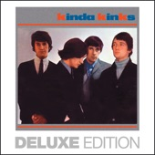 Kinda Kinks (Deluxe Edition)