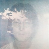 Imagine (The Ultimate Mixes Deluxe)