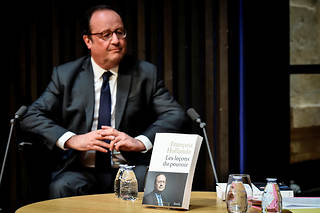 Le Point – Actualité Politique, Monde, France, Économie ...