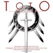 Toto: Hit Collection